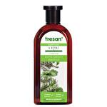 Tresan Anti-Dandruff Şampuan 500 ml