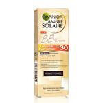 Garnier Ambre Solaire Faktör 50 BB Krem Yüz Boyun Güneş Koruma