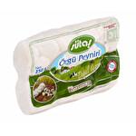 Sütaş Örgü Peyniri 250 g