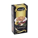 Veronelli Lazanya 500 g