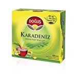 Doğuş Çay Karadeniz 100 lü Süzen