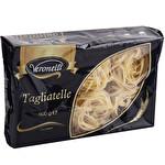 Veronelli Tagliatelle 500 g