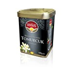 Doğuş Earl Grey Tomurcuk Çay 100 g