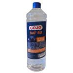 Gojo Saf Su 1000 ml