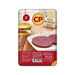 CP Piliç Burger 500 g