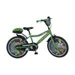 20'' Ben10 Bisiklet