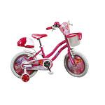 Dinamica Princes 16'' Bisiklet
