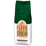 Mehmet Efendi Espresso 1 kg