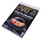 Evo Otomobil Dergisi