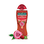 Palmolıve Feel Glamorous Duş Jeli 250Ml