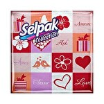 Selpak Collection Aşk