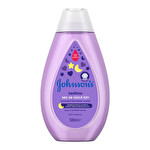 Johnson's Baby Bedtime Wash 500 ml
