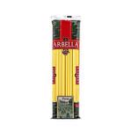 Arbella Fırın Makarna 500 g