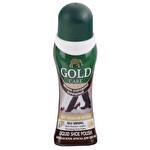 Goldcare Likit 75 ml Kahve Ayakkabı