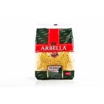 Arbella Tel Şehriye Makarna 500 g