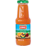Dimes Multifruit Cam 250 ml