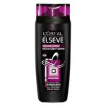 L'Oréal Paris Elseve Dökülme Karşıtı Şampuan 520 ml