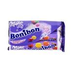 Milka Bonibon 3'lü