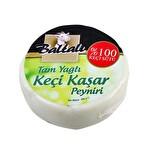 Baltalı Keçi Kaşar Peyniri 300 g