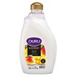 Duru Gourmet Sıvı Sabun Mango 1,8 lt