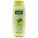 Komili Bebek Şampuanı 200 ml