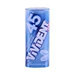 Vivident 45 Dakika Nane Aromalı Draje 33 g