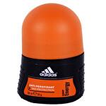 Adidas Deep Energy Roll-On 50Ml