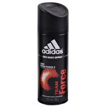 Team Force Deo 150 ml