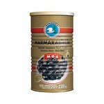 Marmarabirlik Mega Siyah Zeytin 800 g