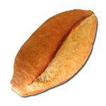 Ata Ekmeği 400 g