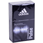 Adidas Dynamıc Pulse Edt 100 Ml