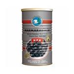 Marmarabirlik Hiper Siyah Zeytin 800 g
