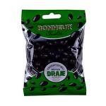 Bonheur Bitter Fıstık Draje 60 g