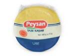 Peysan Taze Kaşar Peynir 500 g