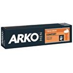 Arko Tıraş Kremi 100 g Maximum Comfort