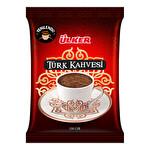 Ülker Türk Kahvesi 100 g