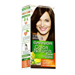 Garnier Colors Natural 4 Kahve