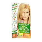 Garnier Color Naturals 9-0 Sarı Saç Boyası