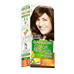 Garnier Color Natural 5 Açık Kahve
