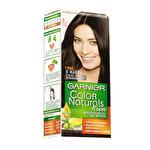 Garnier Color Natural 110 Extra Açık Sarı Saç Boyası