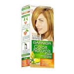 Garnier Color Natural 7.3 Fındık Kabuğu