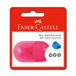 Faber Castell Kalemtıraş