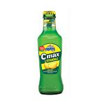 Frutti Cmax Maden Suyu 200 ml