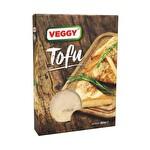 Tofu (Soya Çökeleği)