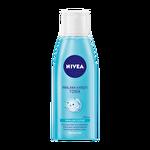 Nivea Pure&Effect Parlama Karşıtı Tonik 15 ml