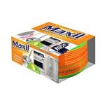 Maxil Çok Amaçlı Temizleyici & Parlatıcı 300 g