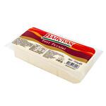 Bahçivan Tost Peyniri 700 g