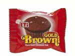 Eti Browni Gold Vişneli 40 g