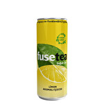 Fusetea Limon 330 ml