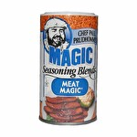 Magic Et Baharatı 71 g